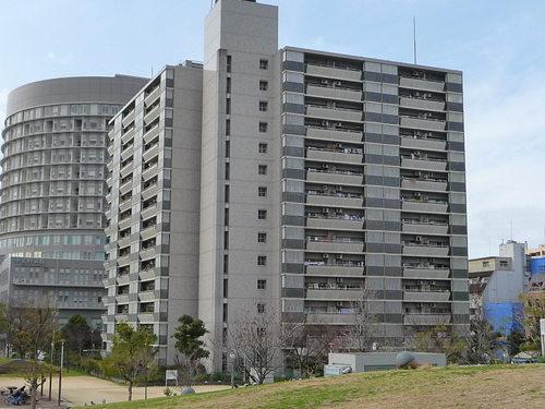 市 申し込み 住宅 大阪 市営
