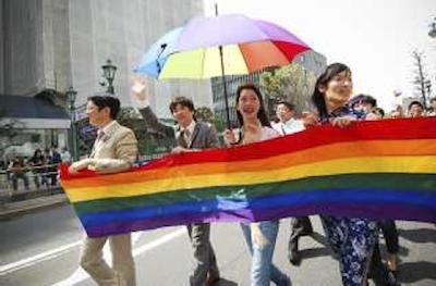 gay béziers amateur gay sexe