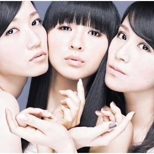 Perfumeの画像 p1_21